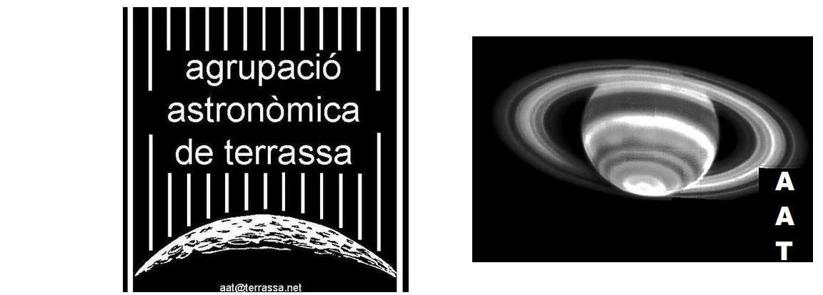 Agrupacio Astronomica