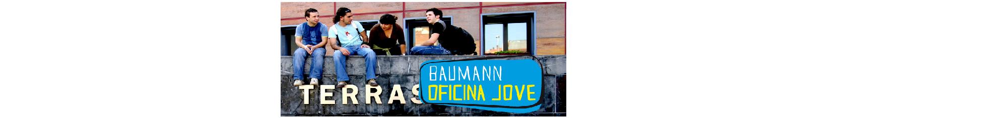 Baumann Jove