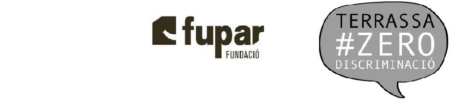 FUPAR