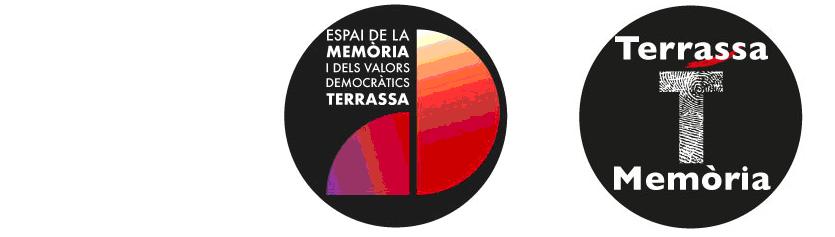 Memoria i valors
