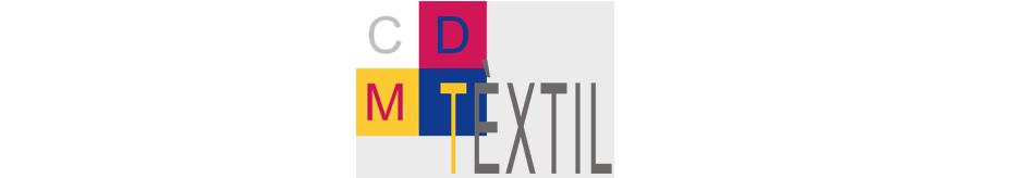 Museu Textil