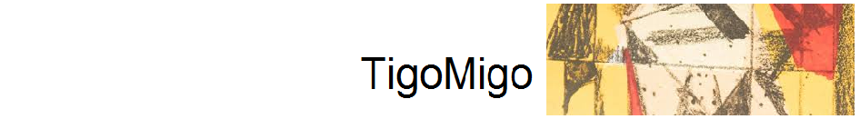 Tigo Migo