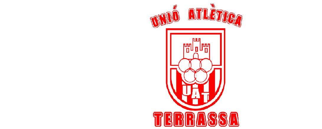 Unio Atletica