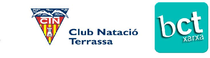 bct_natacio