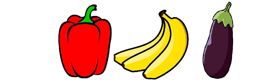 colors cuina