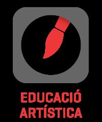 Educació Artística