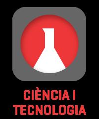 Ciència i Tecnologia