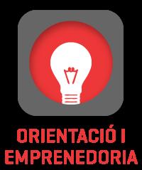 Orientació i Emprenedoria