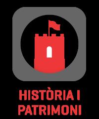 Història i patrimoni