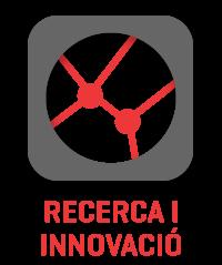 Recerca i innovació