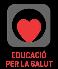 Educació per la salut
