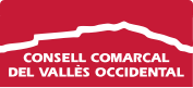 Consell_Comacal